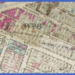charlotte-street-1936-plat-map.jpg
