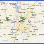 charlotte map 150x150 Charlotte Metro Map