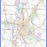 charlotteareamap 11x17 150x150 Charlotte Metro Map