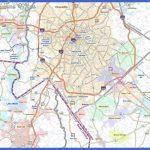 charlotteareamap 11x17 sectional1 150x150 Charlotte Map