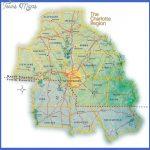 charlotteusa map 150x150 Charlotte Map
