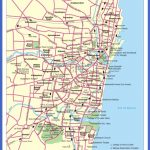 Chennai City Map, City Map of Chennai with important places