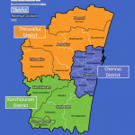 File:Chennai revenue divisions map.png - Wikipedia, the free ...