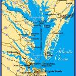 chesapeake map  1 150x150 Chesapeake Map