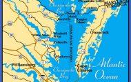 Chesapeake Map _1.jpg