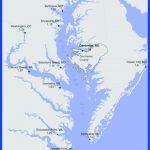 chesapeake slr stations 0 150x150 Chesapeake Map