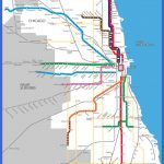 chicago brt 150x150 Lagos Subway Map