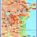 chicago downtown map 150x150 Omaha Map Tourist Attractions