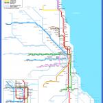 chicago map metro 1 150x150 Chicago Metro Map