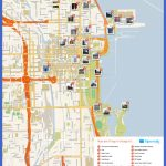chicago map tourist attractions 0 150x150 Chicago Map Tourist Attractions