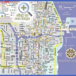 chicago top tourist attractions map 02 free inner city shopping main landmark great sight famous building historic spot 150x150 Chicago Map Tourist Attractions