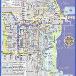 chicago top tourist attractions map 02 free inner city shopping main landmark great sight famous building historic spot high resolution 150x150 Chicago Map Tourist Attractions
