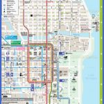chicago top tourist attractions map 07 direction downtown hotel rta rail link transit river opera navy pier willis sears tower high resolution 150x150 Chicago Map Tourist Attractions
