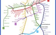 Chile Subway Map_0.jpg