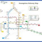china metro map 0 150x150 China Metro Map