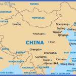 china country map 150x150 Shenyang Map