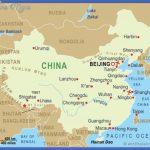 china map 150x150 Shenyang Map