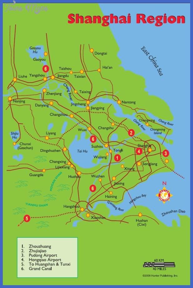 china shanghai region map 89880b588c8a4d08bcf31c925e86c0ed Shanghai Map