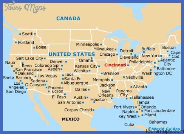 Cincinnati Map Tourist Attractions _23.jpg