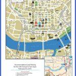 cincinnati ohio restaurant map 150x150 Cincinnati Map