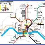 cincinnati subway map  1 150x150 Cincinnati Subway Map