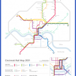 cincinnatimap 150x150 Cincinnati Subway Map
