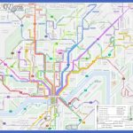 cincy frequent transit map 150x150 Pittsburgh Subway Map