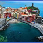 cinque terre vernazza 150x150 10 best US cities to visit