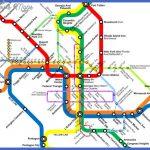 circmetro 150x150 Washington Subway Map