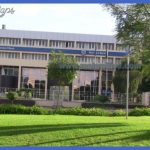 city centre standard bank malawi live 1 710x434 150x150 Africa best country