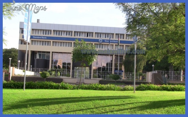 city centre standard bank malawi live 1 710x434 Africa best country