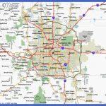 citymap denver co 150x150 Denver Metro Map