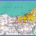 cleveland 150x150 Cleveland Metro Map
