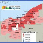 cleveland area price heat map 7 16 2013 db267071339195b8 150x150 Cleveland Metro Map