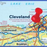 cleveland map  1 150x150 Cleveland Map