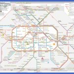 cleveland map tourist attractions  2 150x150 Cleveland Map Tourist Attractions