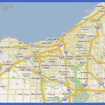 cleveland metro map  2 1 150x150 Cleveland Metro Map