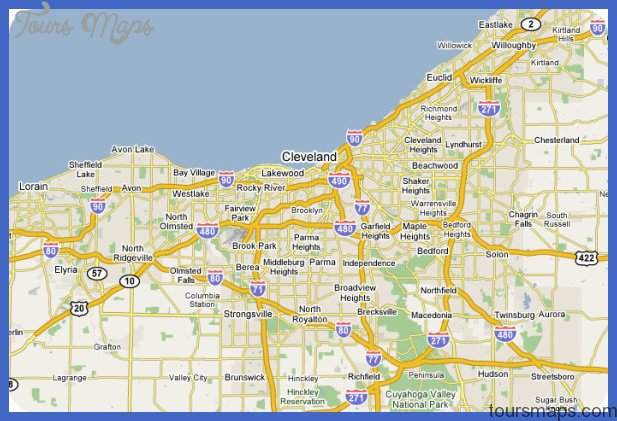 Cleveland Metro Map _2.jpg