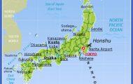 CNT_Map_PassionAsia_30.jpg