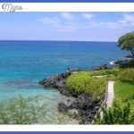 coastline 150x150 Best place in Hawaii to visit