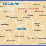 colognebonn map 2 150x150 Cologne Bonn Map