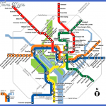 colombia subway map  1 150x150 Colombia Subway Map