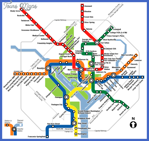 colombia subway map  1 Colombia Subway Map
