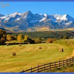 colorado hotelclusterblog 1024x682 150x150 Best places to vacation in USA