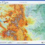 colorado springs subway map  8 150x150 Colorado Springs Subway Map