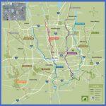 columbus bike map mediumthumb 150x150 Columbus Map