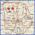 columbus map  0 150x150 Columbus Map