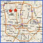 columbus ohio map 150x150 Columbus Map