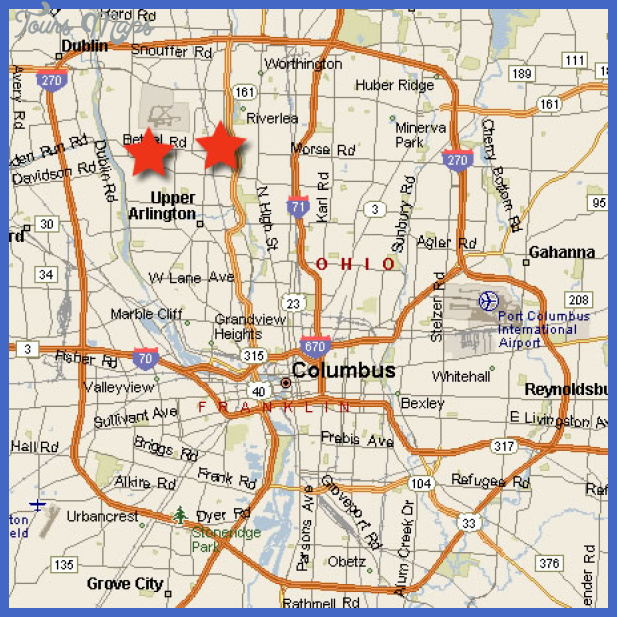columbus-ohio-map.jpg
