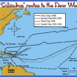 columbusmap 150x150 Columbus Map